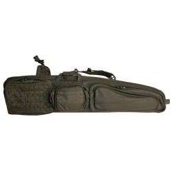 Pokrowiec na broń Eberlestock Sniper Sled Drag Bags