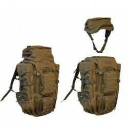 Plecak snajperski F4 Terminator Pack .