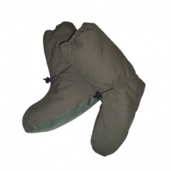 BOOTIES WIND STOPPER- Carinthia