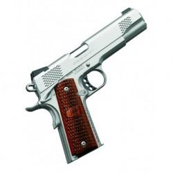 Pistolet KIMBER 1911 Stainless Raptor II