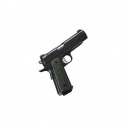 Pistolet KIMBER 1911 Custom TLE/RL II