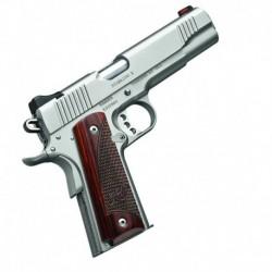 Pistolet KIMBER 1911 Stainless II .45ACP