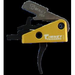 Mechanizm spustowy Timney Competition 4 funtowy
