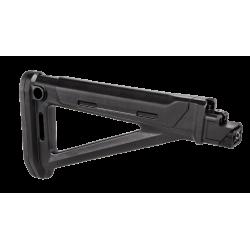 Kolba  MAGPUL MOE AK AK47/74