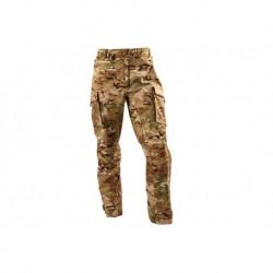Spodnie przeciwdeszczowe Carinthia TRG