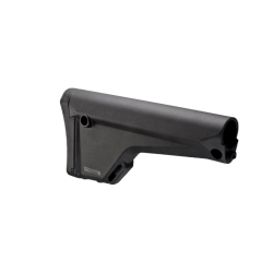 Kolba MAGPUL MOE Rifle