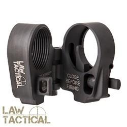 Adapter do składania kolby w AR Law Tactical GEN3