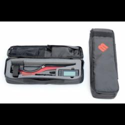 Chronograf balistyczny Magnetospeed V3 (opakowanie soft case)