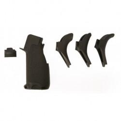 Chwyt pistoletowy BCMGUNFIGHTER MOD 2