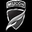 milicon.pl
